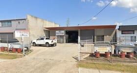 Factory, Warehouse & Industrial commercial property for sale at 16 Kenway Drive Underwood QLD 4119