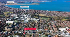 Development / Land commercial property sold at 1-5 Stanley Street Kogarah NSW 2217