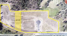Development / Land commercial property sold at 19 Hickeys Lane Penrith NSW 2750
