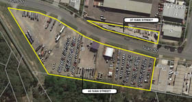 Development / Land commercial property for sale at 27 & 40 Ivan Street Arundel QLD 4214