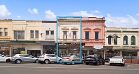 Shop & Retail commercial property for sale at 320 Sturt Street Ballarat Central VIC 3350