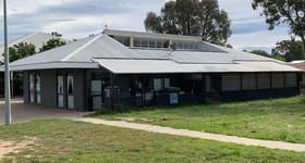 Medical / Consulting commercial property for sale at 7 Jeffries Street Gowrie ACT 2904