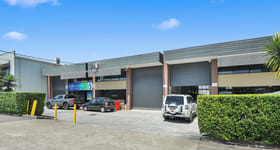 Development / Land commercial property sold at 19 Thompson Street Bowen Hills QLD 4006