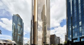 Offices commercial property sold at 10 Eagle Street Brisbane City QLD 4000