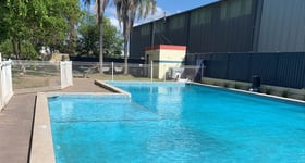 Hotel, Motel, Pub & Leisure commercial property for sale at 139/141 Queen Street Ayr QLD 4807