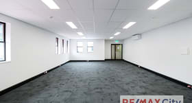 Showrooms / Bulky Goods commercial property for sale at 7/691 Brunswick Street New Farm QLD 4005
