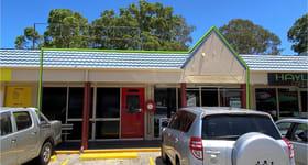 Shop & Retail commercial property for sale at 3/1 Regina Avenue Ningi QLD 4511