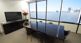 Offices commercial property for sale at Southport QLD 4215