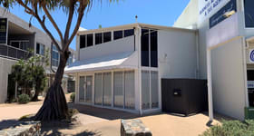 Offices commercial property sold at 924 David Low Way Marcoola QLD 4564