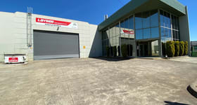 Offices commercial property for lease at 46 Smith Road Springvale VIC 3171