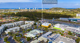 Offices commercial property for sale at 3/5 Executive Drive Burleigh Heads QLD 4220