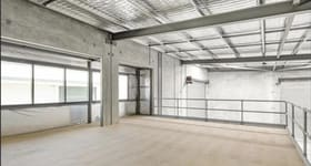 Factory, Warehouse & Industrial commercial property for lease at 2/71 Flinders Parade North Lakes QLD 4509
