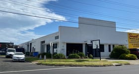 Factory, Warehouse & Industrial commercial property for sale at 74 Cochranes Road Moorabbin VIC 3189