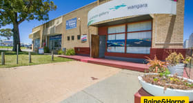 Showrooms / Bulky Goods commercial property for sale at 9/48 Prindiville Drive Wangara WA 6065