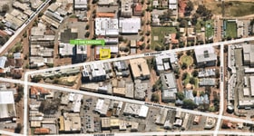 Factory, Warehouse & Industrial commercial property for sale at 11 The Crescent Midland WA 6056