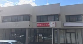 Medical / Consulting commercial property for sale at 11 The Crescent Midland WA 6056