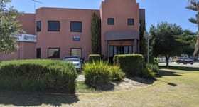 Offices commercial property for sale at 1,2 & 5/2 Commerce Street Malaga WA 6090