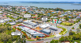 Shop & Retail commercial property for lease at 100-102 Donald Road Redland Bay QLD 4165
