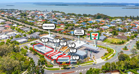 Shop & Retail commercial property for sale at 100-102 Donald Road Redland Bay QLD 4165