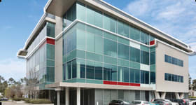 Offices commercial property for sale at Level 3/195 Wellington Road Clayton VIC 3168