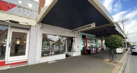 Shop & Retail commercial property for sale at 739 Glen Huntly Road Caulfield South VIC 3162