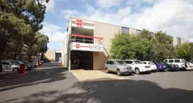 Factory, Warehouse & Industrial commercial property sold at 2-6 Redwood Drive Dingley Village VIC 3172