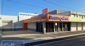 Showrooms / Bulky Goods commercial property for sale at 544-552 Sturt Street Townsville City QLD 4810