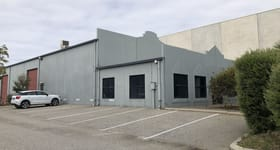 Factory, Warehouse & Industrial commercial property sold at 7 Montgomery Way Malaga WA 6090