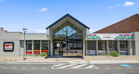 Offices commercial property for sale at 2/131-143 Bazaar Street Maryborough QLD 4650