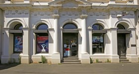 Shop & Retail commercial property for sale at 295 Clarendon Street South Melbourne VIC 3205