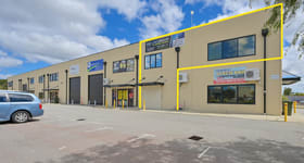 Offices commercial property for lease at 2/93 Cutler Road Jandakot WA 6164