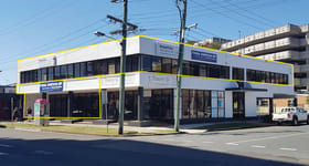 Offices commercial property sold at 9 First Avenue Maroochydore QLD 4558