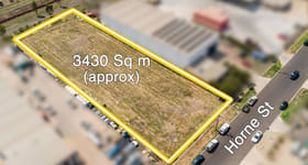 Development / Land commercial property for sale at 25 Horne Street Hoppers Crossing VIC 3029