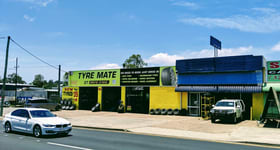 Factory, Warehouse & Industrial commercial property for sale at 742 Beaudesert Road Rocklea QLD 4106