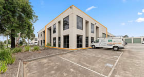 Factory, Warehouse & Industrial commercial property for sale at 12/35 Garden Road Clayton VIC 3168