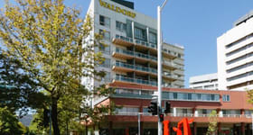 Offices commercial property for sale at Unit 137/2 Akuna Street Canberra ACT 2601