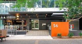 Offices commercial property for sale at 56 Church Avenue Mascot NSW 2020