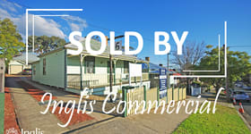 Medical / Consulting commercial property for sale at 1/6 Broughton Street Camden NSW 2570