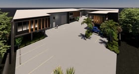 """Factory, Warehouse & Industrial commercial property for lease at 1088 ''Man Sheds"""" Strong Street Baringa QLD 4551"""
