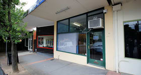 Offices commercial property for sale at 152 Junction Road Nunawading VIC 3131