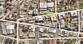 Factory, Warehouse & Industrial commercial property for sale at 34/5 Keane Street Midland WA 6056