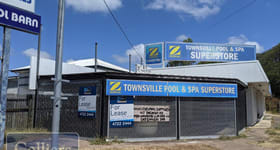 Shop & Retail commercial property for sale at 222 Ross River Road Aitkenvale QLD 4814