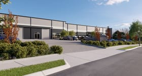 Showrooms / Bulky Goods commercial property for sale at 15 Adler Yarrabilba QLD 4207