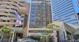Shop & Retail commercial property for sale at Shops 10 & 25 160 St Georges Terrace Perth WA 6000