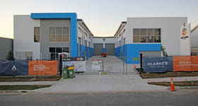 Factory, Warehouse & Industrial commercial property for sale at City Caves 29-31 Margaret Street Southport QLD 4215