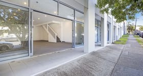 Showrooms / Bulky Goods commercial property for lease at 4/20 West Street Brookvale NSW 2100