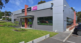 Offices commercial property sold at 3&4/1 Hardner Road Mount Waverley VIC 3149