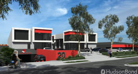 Shop & Retail commercial property for sale at Level B2, 13/20 Albert Street Preston VIC 3072