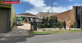 Factory, Warehouse & Industrial commercial property for lease at 30 Dickson Avenue Artarmon NSW 2064