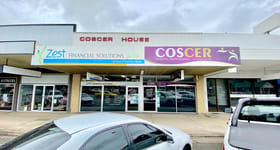 Offices commercial property for sale at 35-37 Lannercost Street Ingham QLD 4850